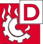 www.dieter-sicherheit.de