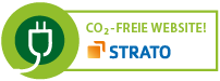 STRATO_green_logo_big_rgb.png